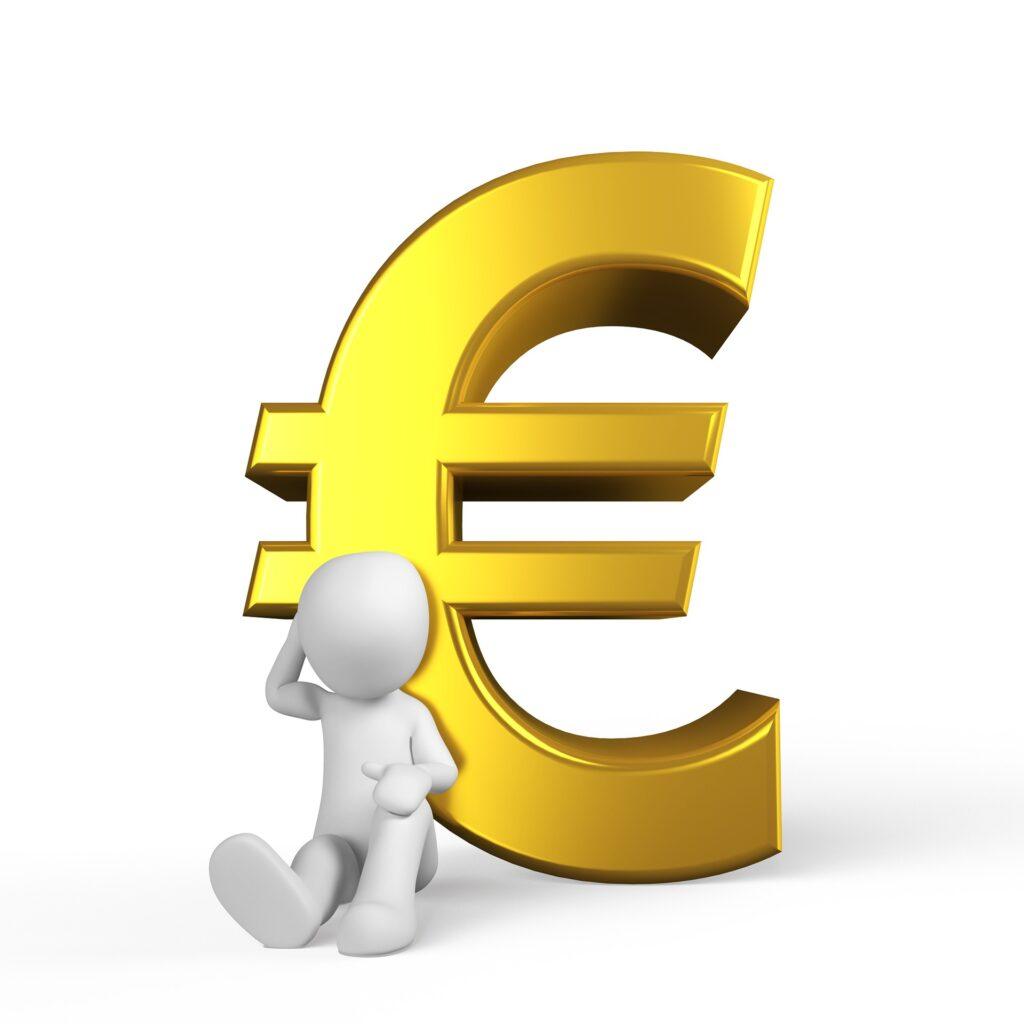 Geld en economie in Zoetermeer