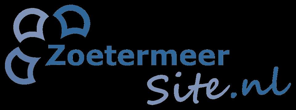 logo_ztmsite