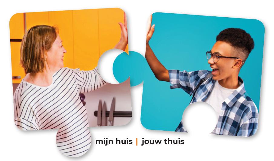 Kamers net aandacht Zoetermeer