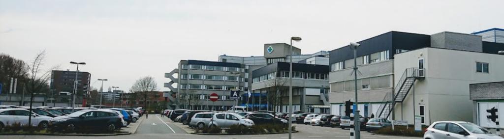 Zorg, welzijn en hulp in Zoetermeer