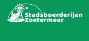 stadsboerderijen Zoetermeer